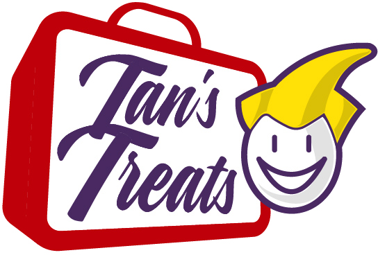 Tan's Treats