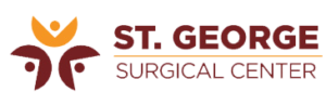 Board Certified Surgeon & Anesthesia Providers Prestigious AAAHC Accreditation (Accreditation Association for Ambulatory Health Care) CMS Accredited (Centers for Medicare/Medicaid Services) 99.6% patient satisfaction rate.